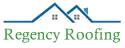 Regency Roofers | Roofers in Bury