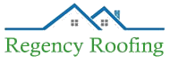 Regency Roofers | Roofers in Bury